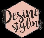 Desine styling interieuradvies en ontwerp in Lith