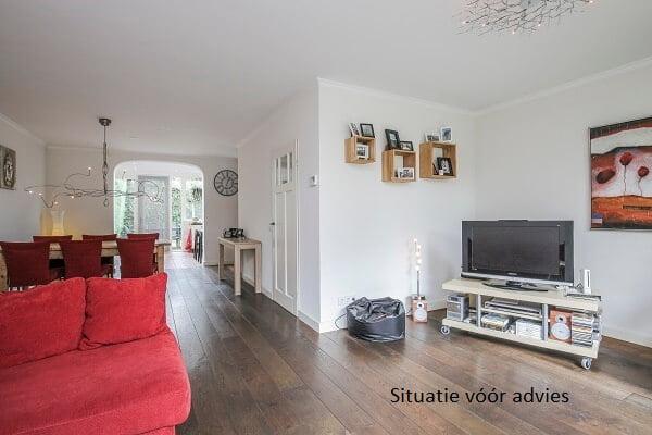Woning Oisterwijk 1