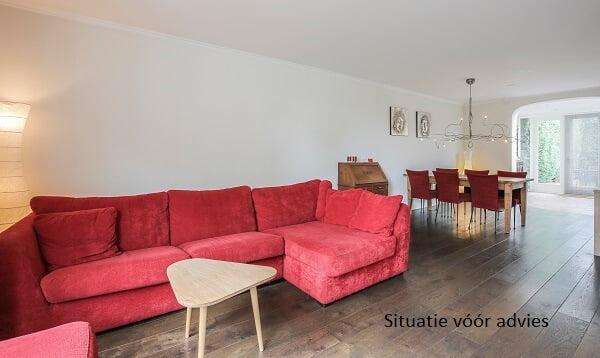 Woning Oisterwijk 2