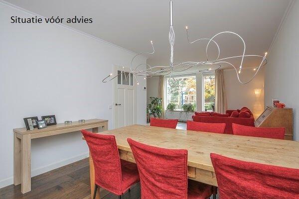 Woning Oisterwijk 3